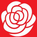 Logo: SPD Gerschede